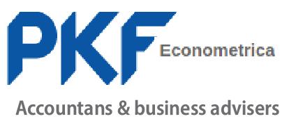 PKF Econometrica